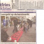Westfries Weekblad